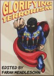 glorifying_terrorism