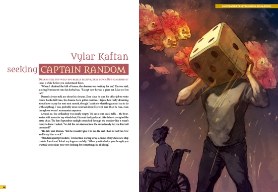 captain-random